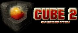 3D 游戏引擎 Cube 2 新版源码发布