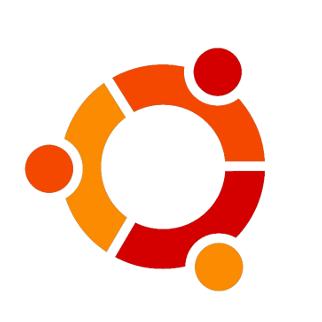 最流行的Linux操作系统 Ubuntu 介绍