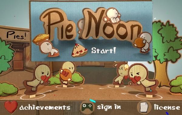 谷歌发布开源游戏用于展示多人 Android TV 游戏