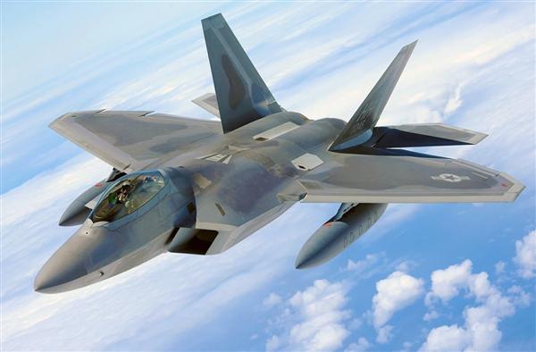 不堪一击!美国国防部搞了场空战赛:AI 飞行员5:0 大获全胜