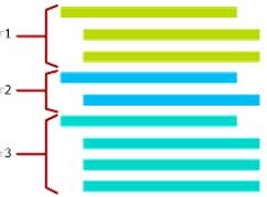 SQL Server新特性:内存数据库