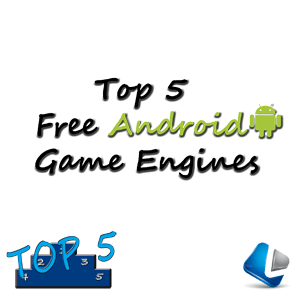 top-5-free-android-game-eng.png