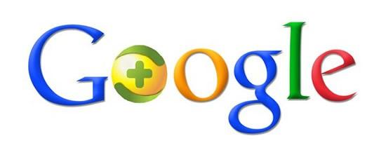 奇虎 360 已经确认和 Google 达成合作