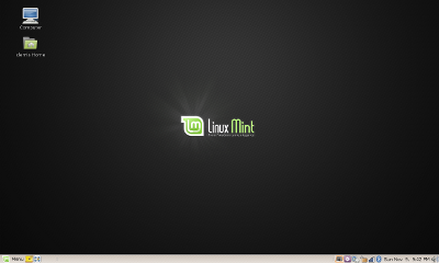 Linux Mint 17.2 RC 发布