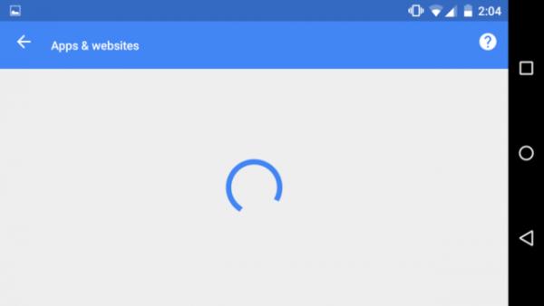 苹果 iOS 10 中应当借鉴的十大 Android 特性