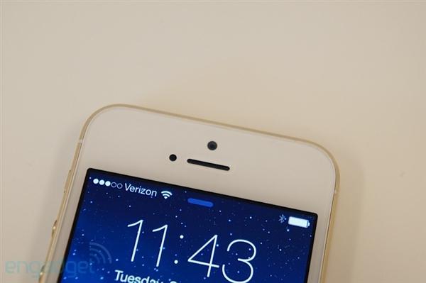 苹果发布会总结:iPhone 5C 售价不忍直视