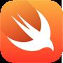 Swift 3.0 及展望:彻底的泛型、精简的语言