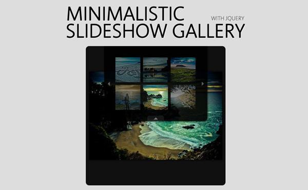minimalistic_slide.jpg