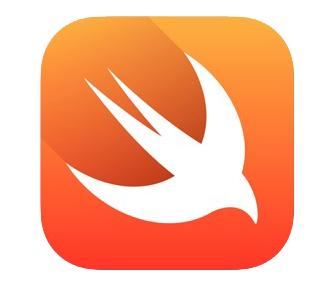 一名来自中国的iOS/Unity开发者:对Swift 的一点初步看法