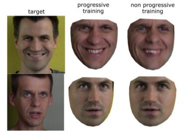AI 换脸用来拍电影?迪士尼自研算法突破百万高清像素,愿望终于要实现了!