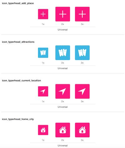 亲历WWDC的开发者,让你看看WWDC的真正干货