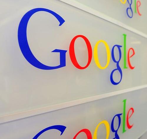谷歌翻译应用获重大更新:支持实时语音转文本