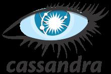 220px-cassandra_logo.svg.png