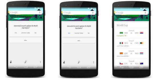 两周后 Android 5.0 或出现在 Google I/O 大会上
