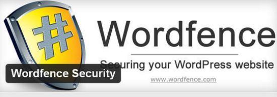 30个必须拥有的WordPress插件