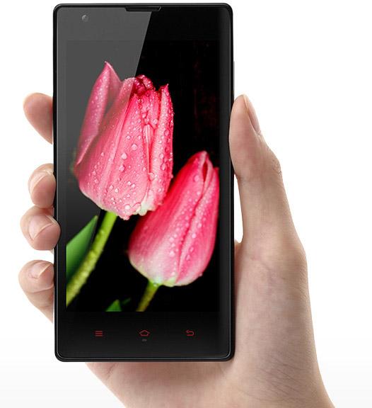 红米手机组件订单低于预期