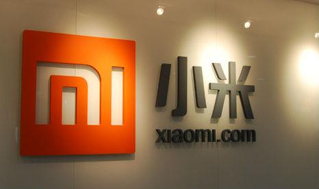 小米联合创始人黄江吉:MIUI未来执行任何操作都会询问用户