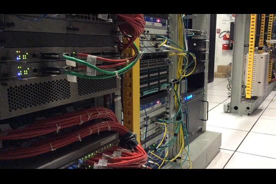 华为和红帽合作共同推进开源电信软件发展