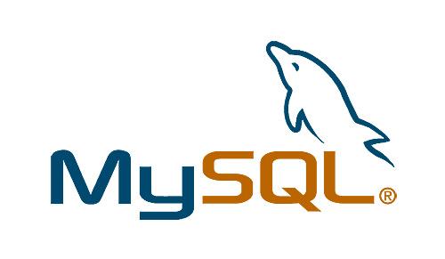 MySQL 的隐式类型转换