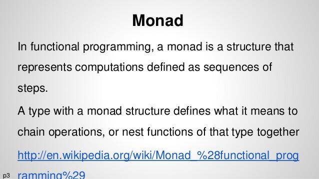 阮一峰:图解 Monad