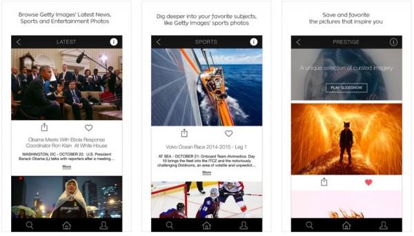 苹果全新Swift编程语言发展势头良好 即将腾飞