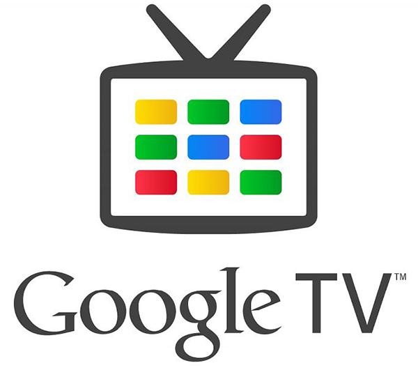 谷歌宣布关闭Google TV