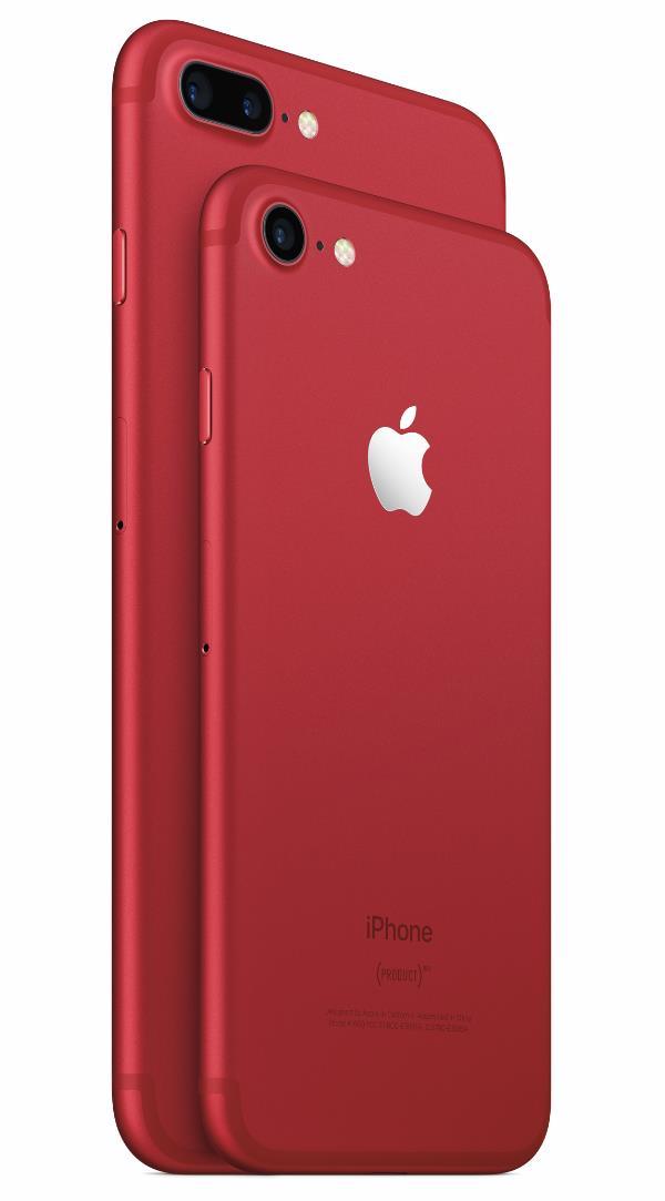 苹果新品超全汇总:最中国风的iPhone来了,最便宜的iPad也来了