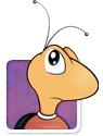缺陷跟踪系统:BugZilla