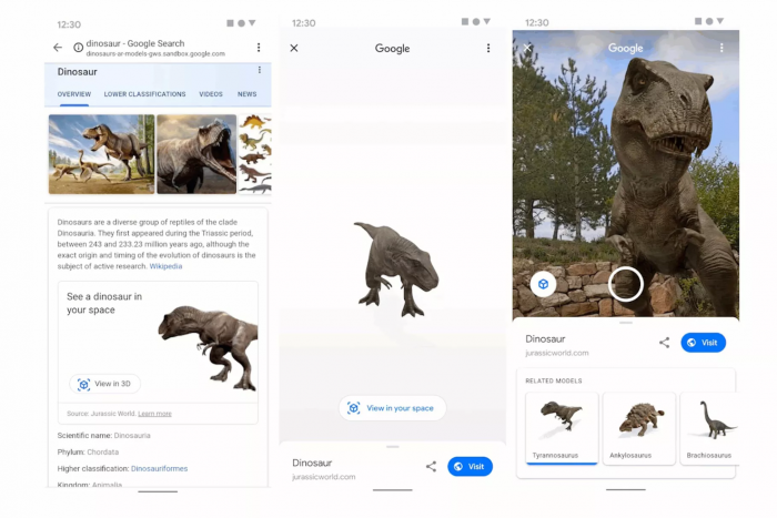 Screenshot_2020-07-01 Google now lets you see dinosaurs in the real world through augmented reality.png