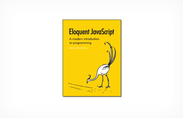 最好的免费书籍,视频,教程和更多的学习jQuery的资源