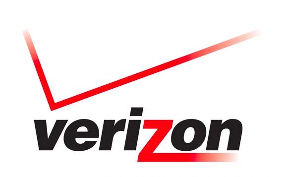 美国电信巨头Verizon基于Mesos和容器的实践经验