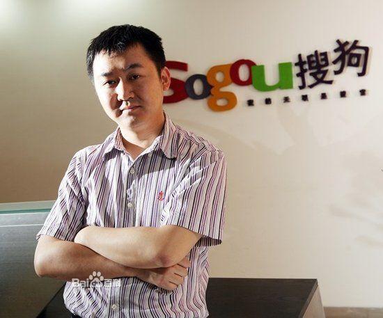 在中国,做个产品经理最有前途