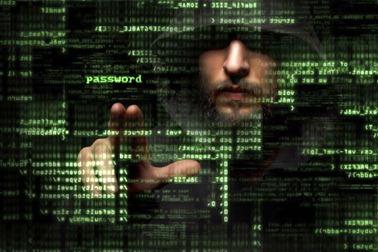 盘点互联网巨头奉献的十大开源安全工具