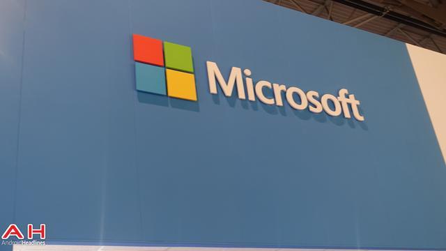 传微软将推安卓手机推广自家APP