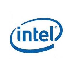 在 Ubuntu 15.10 上安装 Intel Graphics 安装器