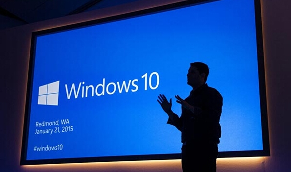 如果你知道这10个问题,或许就不会急着升级Windows 10了