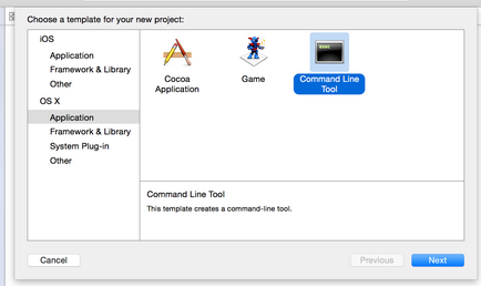 iOS开发之使用Runtime给Model类赋值