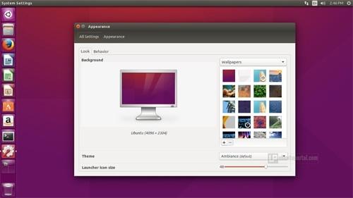 你以为 Ubuntu 15.10 的更新很无聊?这些变化你知道吗?