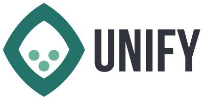 手机开发框架 - unify