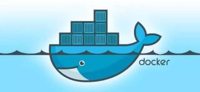 下一代云计算模式:Docker正掀起个性化商业革命