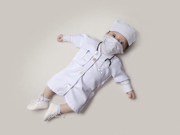 让病患和医生都感到恐怖的百度医生