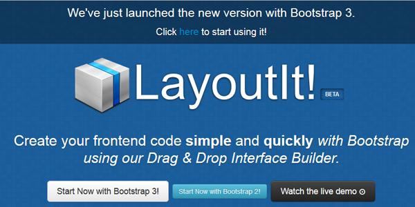 layoutlt-development-tool.png