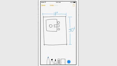WWDC 15 全回顾:这些软件更新如何改变你的苹果设备?