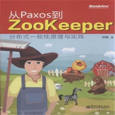 给Java程序猿们推荐一些值得一看的好书