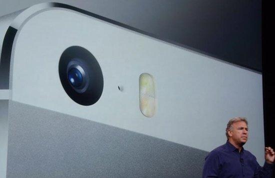 国外评价iPhone 5c:除了颜色一无是处