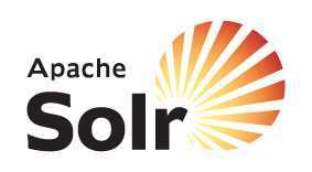 Apache Solr 4.0 发布亮点介绍