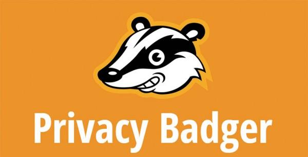 EFF 发布 Privacy Badger 1.0浏览器扩展