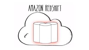 Redshift 新增12项功能