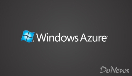 微软Windows Azure公有云入华:不必神话亚马逊云