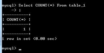 SqlServer转换为Mysql的一款工具推荐(mss2sql)